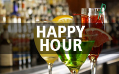 happy-hour-special-houston-widget