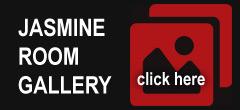 jasmine-gallery-button
