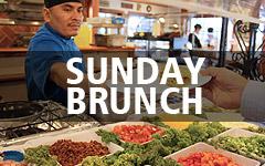 sunday-brunch-houston-widget